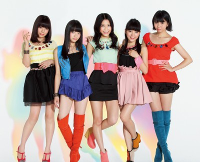 Colorful_9nine_Promo